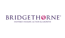 logo_bridgethornepng