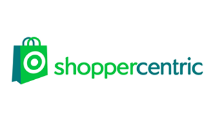 logo_shoppercentricpng