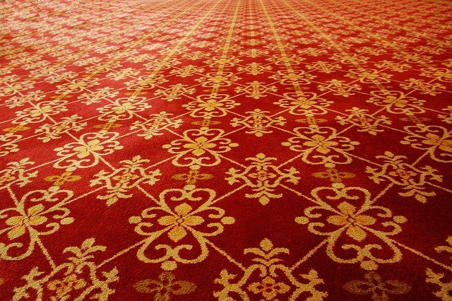 red-carpetjpg