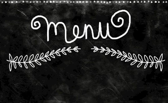 blank-menu-chalk-boardjpg-1