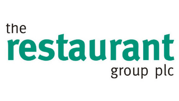 the-restaurant-group-delivers-solid-first-half-performance_strict_xxljpg